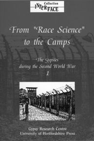 From Race Science to the Camps