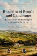 Histories of People and Landscape
