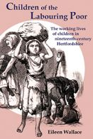 Children of the Labouring Poor