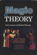 Magic in Theory