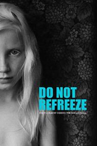 Do Not Refreeze