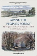 Saving the People's Forest