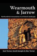 Wearmouth and Jarrow
