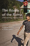 The Roads of the Roma
