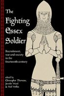 The Fighting Essex Soldier