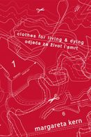 Clothes for Living and Dying