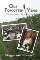 Our Forgotten Years