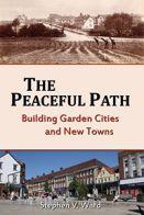 The Peaceful Path